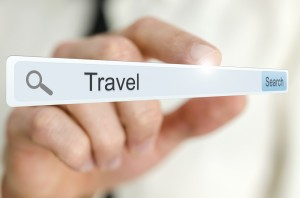 Google and Online Travel Agents