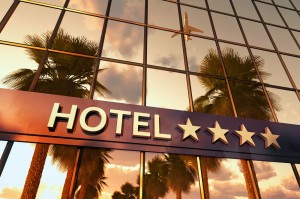 How CVBs and Hotel Lodging Associations can Win Over Local Hoteliers and Win Back Google Rankings Over OTAs