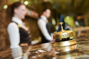 How to Choose a Hotel Marketing Agency