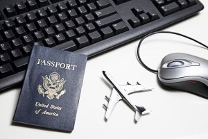 Net Neutrality And The Online Travel Agencies