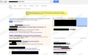google_ads_2