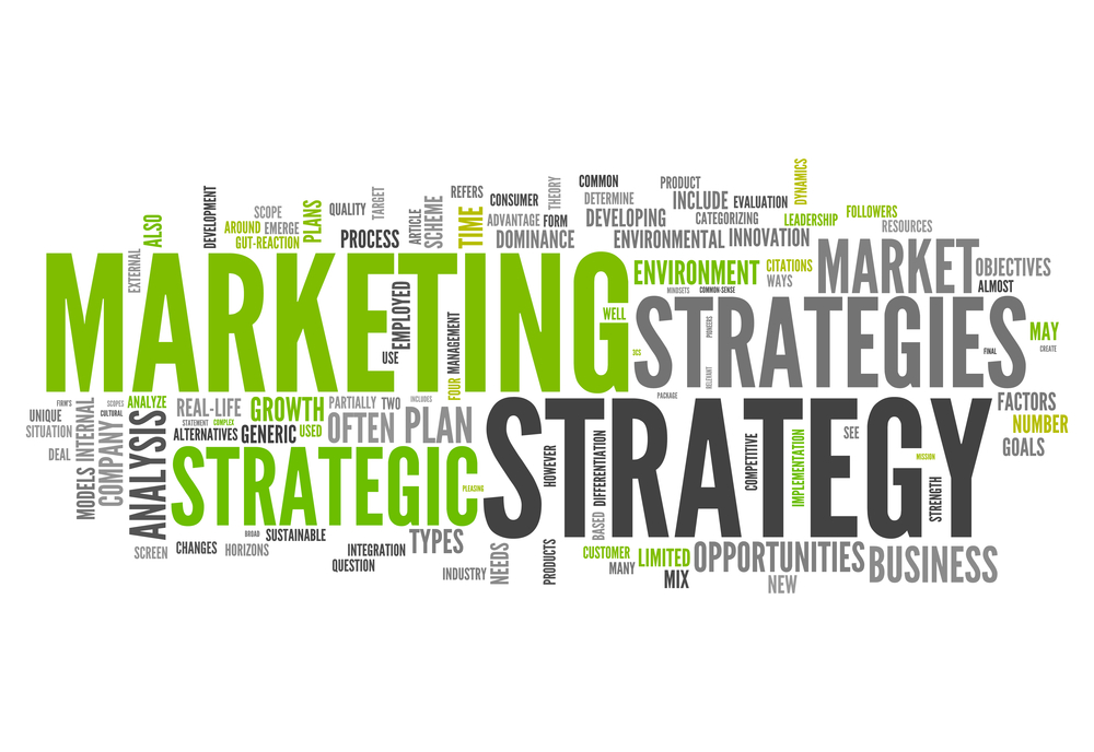 marketing strategies for today s successful business There are countless marketing strategies a business the best way to get noticed in today's market is wishing you wonderful success in all your marketing.