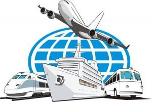 Travel Marketing Trends 2015