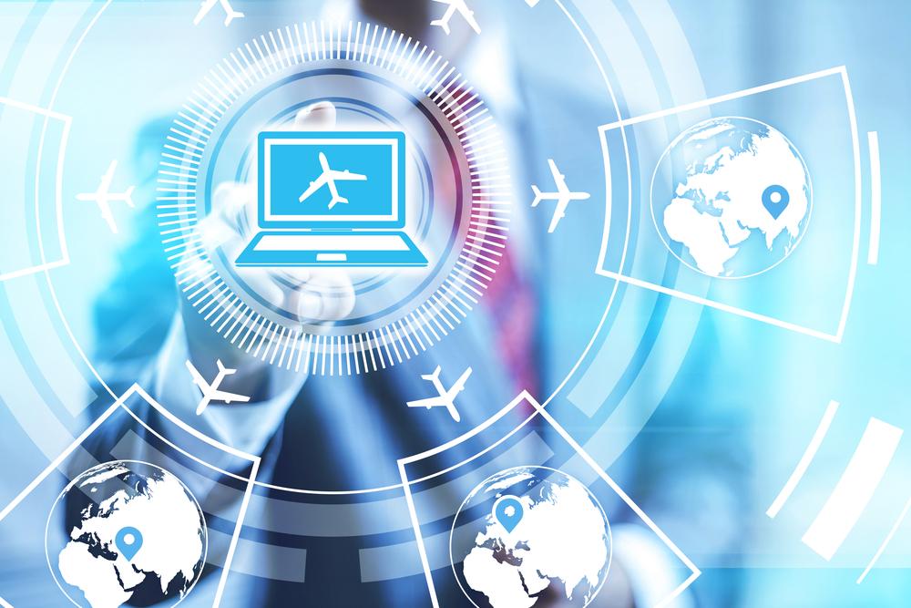 Few Marketing Strategies For A Travel Agency
