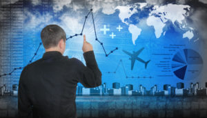 Marketing Ideas for your Travel Agency Business