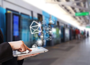 10 Travel E-Mail Marketing Tips and Tools