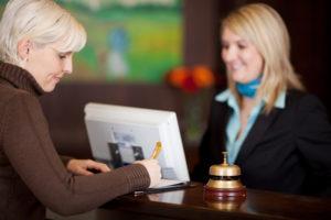 Is Social Media Really the Future of Hotel Marketing?
