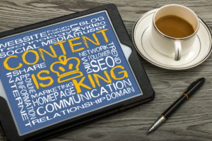 10 Killer Content Marketing Tips for Independent Hotels