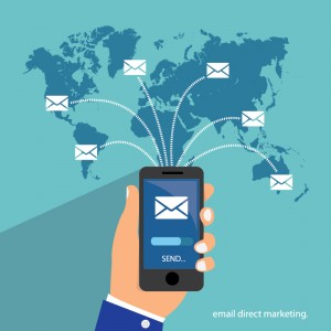 Effective Email Marketing Strategies from Top Hotels
