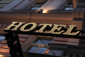 Effective Hotel Marketing Strategies