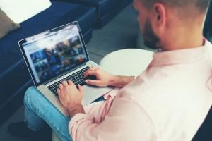 Effective Blogging Tips for Hotels