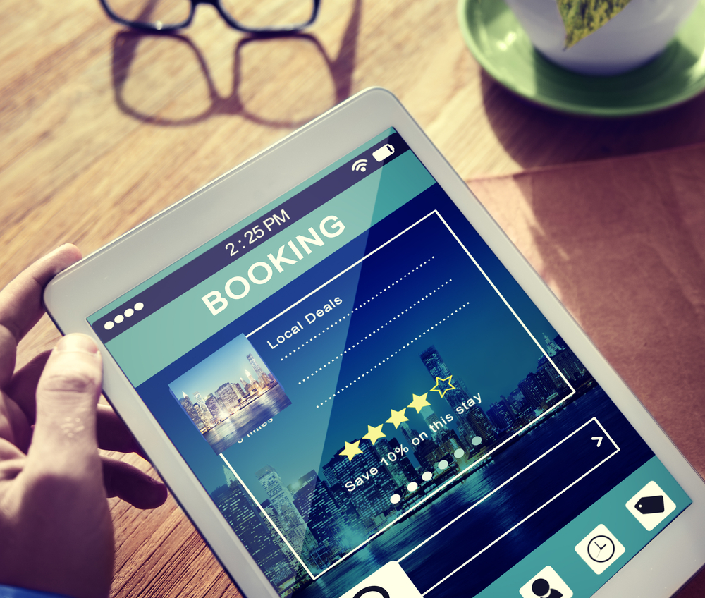 Online Hotel Marketing Ideas That Boost Bookings
