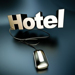 How to Create an Effective Hotel Website Design