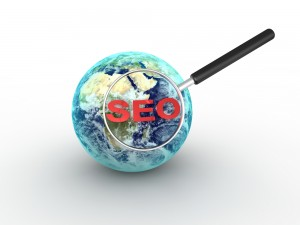 Importance Of SEO In The Travel Industry