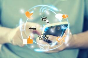 Social Media Marketing Tips For Travel