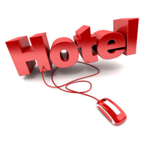 Best Online Marketing Strategies for Small Hotels