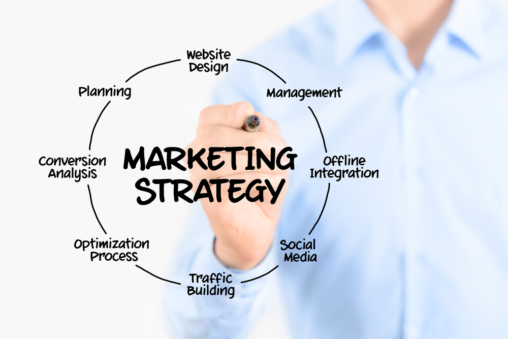 How to Create a Promotion Strategy for a Massage Service