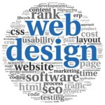Hotel Website Design Company