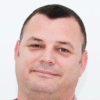 Peter Brooke - CEO Travel Tech Strategies, Online Marketing For Hotels