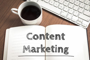 Content Marketing for Hotels