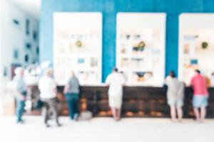 Top Hotel Marketing Strategies