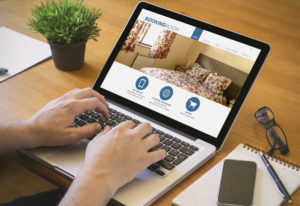 Hotel Marketing Strategies that will Boost Bookings