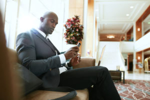 Mobile Marketing Strategies for Hotels