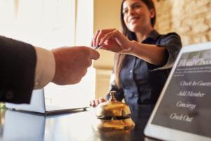 boutique hotel internet marketing
