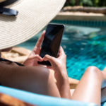 social media marketing strategies for hotels