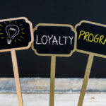 hospitality loyalty program