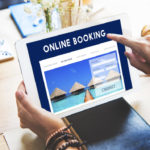 Facebook Marketing For Hotels